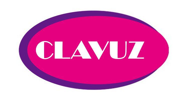 esmaltes permanentes clavuz