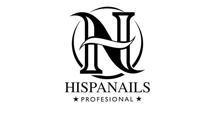 hispanails esmaltes permanentes